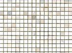 FORTEL MOSAIC- Kamenné mozaiky