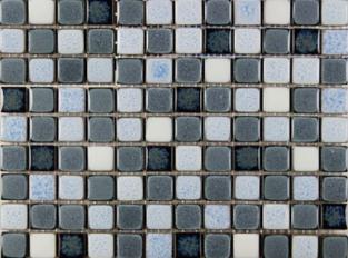 FORTEL MOSAIC- Keramické mozaiky