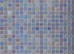 FORTEL MOSAIC- Skleněné mozaiky
