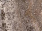 Kamenný obklad Travertin