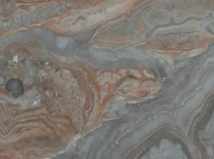 Mramor - Arabescato Orobico Gold
