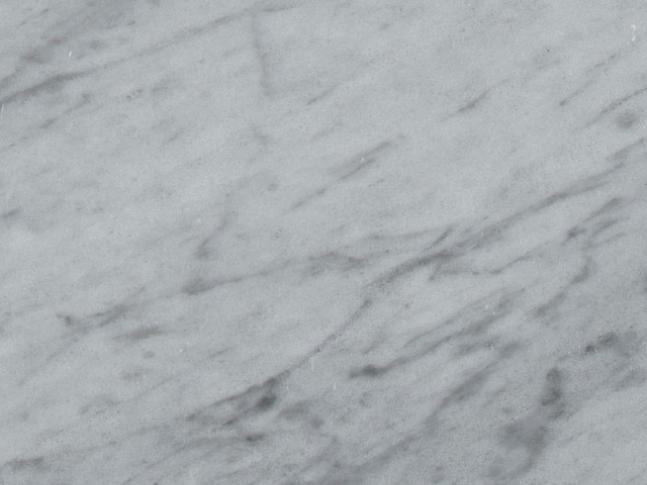 Mramor - Bardiglietto