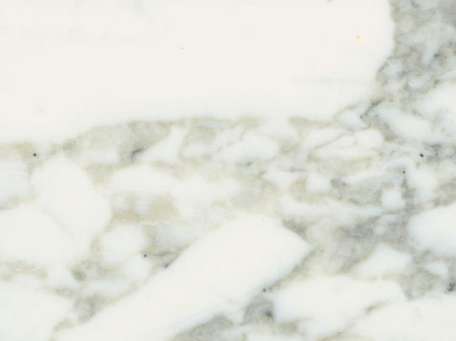 Mramor - Arabescato Vagli