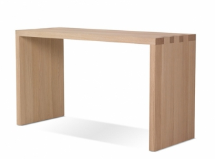Wang Bar Table