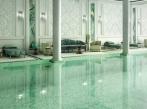 Mosaico+ Water Splash
