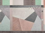 MOTEL FUTURISTE MOTEL FUTURISTE by Wall & Decò