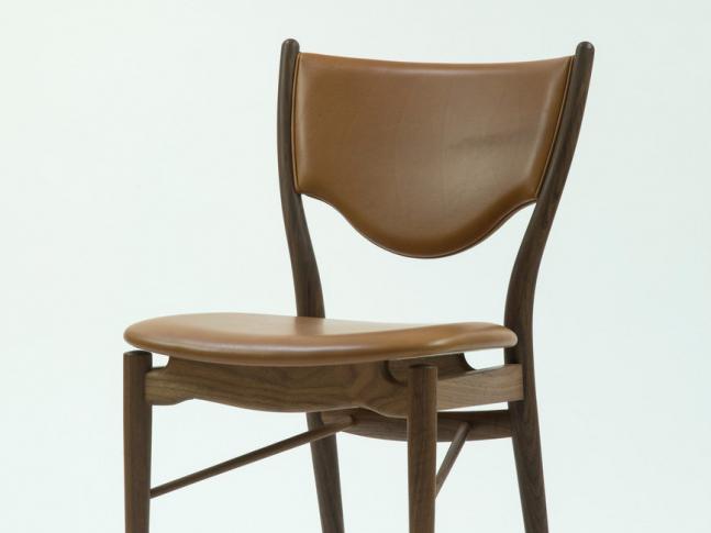 Židle 46