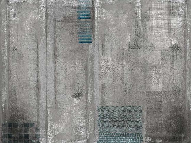 Indian Blur Wall&Deco - Indian Blur