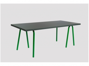 Trion Table