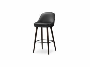 Barová židle 375