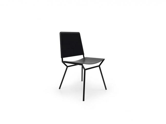 Židle Aisuu