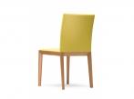 židle Andoo WK-Andoo_Chair-0001