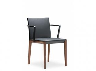 židle Andoo