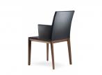 židle Andoo WK-Andoo_Chair-0003