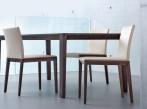židle Andoo WK-Andoo_Chair-0004
