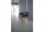 židle Andoo WK-Andoo_Chair-0005