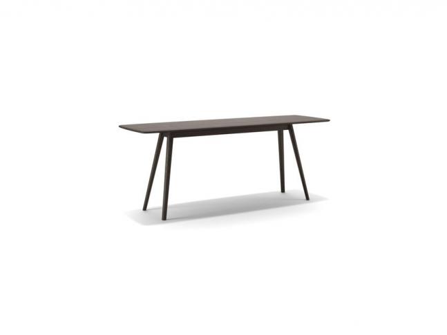 Stůl Deen
