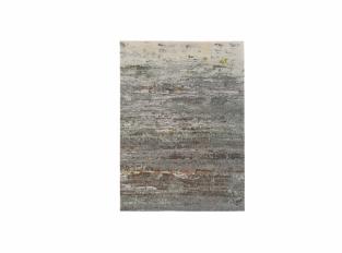 Kolekce koberců Legends Of Carpets