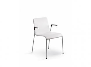 Židle Liz