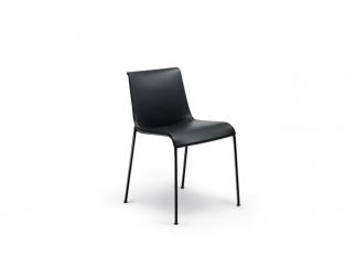 židle LIZ walter knoll