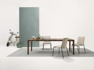 Stůl Andoo