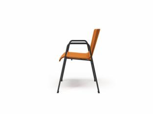 Židle Liz-M