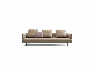 Sofa Muud