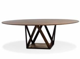 Stůl Tobu