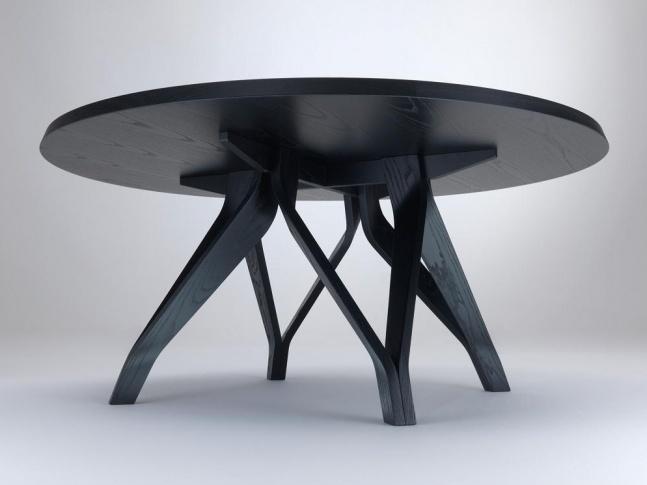 Stůl Wow