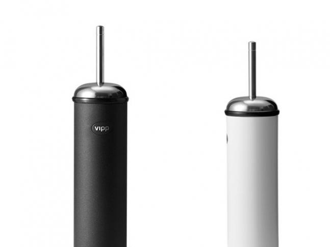 Toaletní kartáč Vipp11