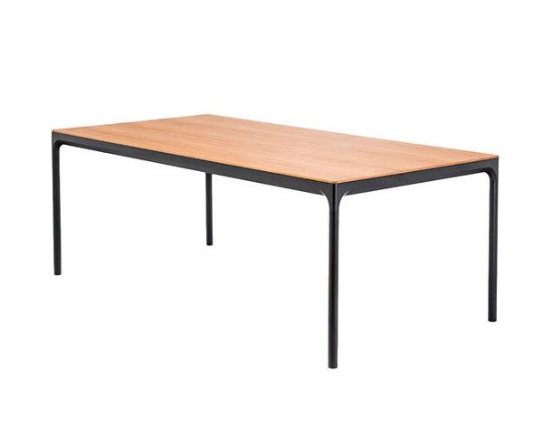 Stůl Houe Four