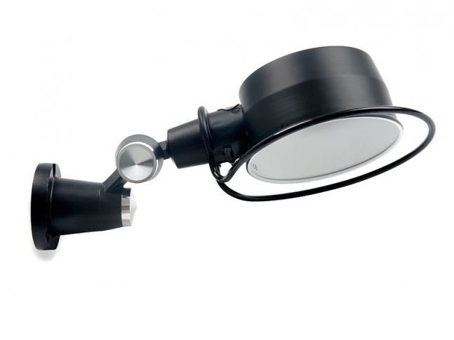 Nástěnná lampa Jieldé LAK 1000X Nástěnná lampa Jieldé LAK 1000X
