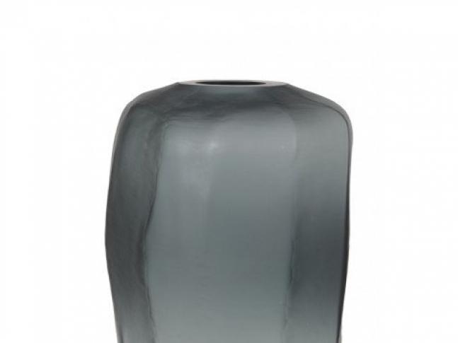 LOOOOX hranatá váza sklo M xSetSize475475-5925727.pagespeed.ic.WWIvI4vYeW