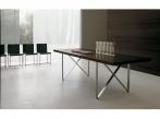 Stůl XT
