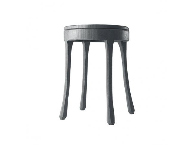 Stolek / stolička Muuto Raw