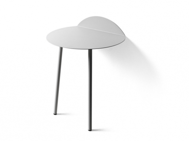 Stolek Yeh yeh-wall-table