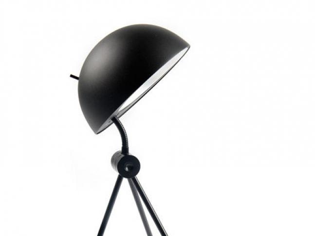 Stolní lampa Radon