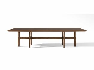 Stůl Yli