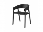 Židle Muuto Cover Chair