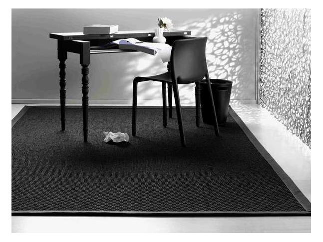 Zambesi - zátěžový sisalový koberec