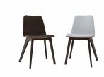 Židle Morph