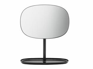 Zrcadlo Flip od Normann Copenhagen