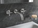Koupelnová baterie Atrio