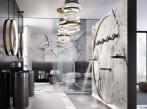 Design Bath