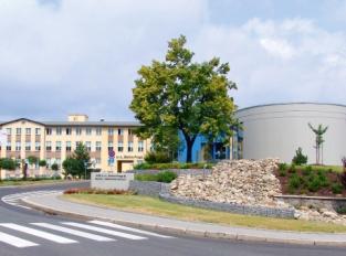 ABB s.r.o., Elektro-Praga