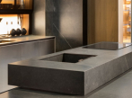 Neolith®