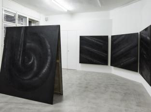 Drdova Gallery