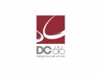 DC 616