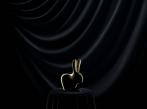 Ghidini 1961 Ghidini1961-Rabbit