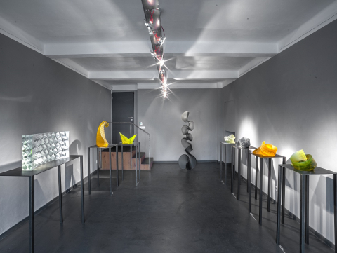 Galerie KUZEBAUCH